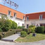 Photo of Bal Parc Hotel