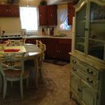 Ashling Cottages Foto