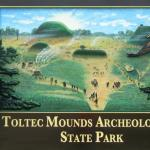 Welcome to Toltec Mounds Archeological State Park