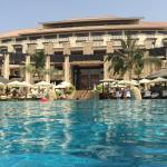 Sofitel Dubai The Palm Photo