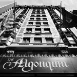 The Algonquin Hotel Times Square, Autograph Collection Foto