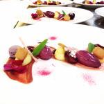 Fiore di ciliego