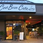 Cool Bean Cafe