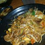 صورة فوتوغرافية لـ YC's Mongolian Grill