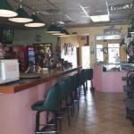 Jenna's Breezeway Bar & Grill照片