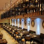 FOREST Cafe & Lounge Bar