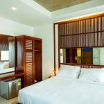 guest Room (135475001)