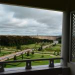Foto de Royal Orchid Brindavan Gardens