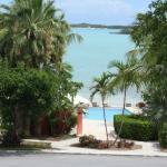 Photo de February Point Resort