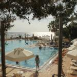 Photo of SENTIDO Lykia Resort & Spa