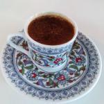 Photo of Caffee Prince