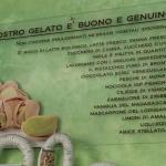 Photo of Il Pistacchietto - Gelateria Artigianale