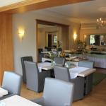 Hotel Weyer Foto