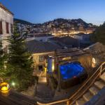 Photo of Portadelmare Guest House