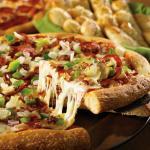 Zdjęcie Topper's Pizza