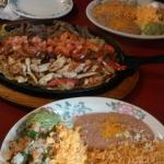 Photo of Jalisco's Mexican Restaurant No. 1