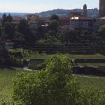 Agriturismo Marcarini Foto