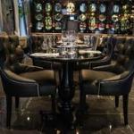 Bilde fra Le Pain Francais Brasserie