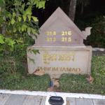 Foto de Sokhalay Angkor Villa Resort