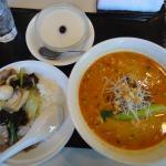 Eiho Chinese Restaurant