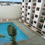 Foto di Saipan Ocean View Hotel