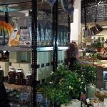 Foto van Il forno di Gerasimo