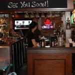 ภาพถ่ายของ Coach & Horses Pub