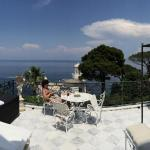 Foto de Hotel Excelsior Parco