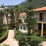 Foto de Hotel Karbel Sun