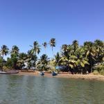 Photo de 19 Belo Cabana