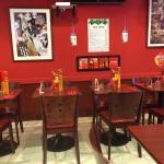 Cafe le Ronsard