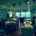 Victoria's Vintage Tea Rooms