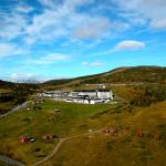 Photo de Storefjell Resort Hotel