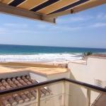 Luz Beach Apartments Foto