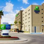 Hotel Holiday Inn Express & Suites Hermosillo