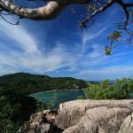 John Suwan View Point