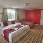 Denewood Hotel Foto