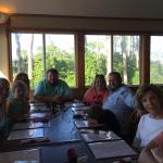 Black Marlin's Bar & Grill Photo