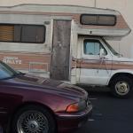 Foto di Motel 6 Vallejo - Six Flags West