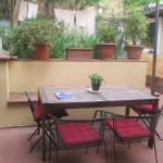 Photo of Bed and Breakfast Fior di Gelsomino