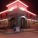 Photo de Garcia's Mexican Restaurants