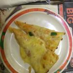 Photo of Big Pizza (Harbin JinGu Restaurant)