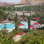 Foto de Hilton Lake Las Vegas Resort & Spa