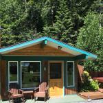 Stone Creek Lodge Photo