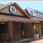 Photo of Tapera Branca Restaurante