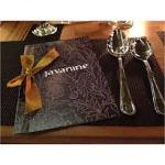 Photo de Javanine Resto