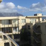Foto de Sunstays Lagoon Beach Apartments