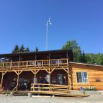 Bear Creek Winery