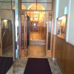 Photo de Hotel Zentral