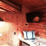 Interior - Cowboy Village Resort Photo